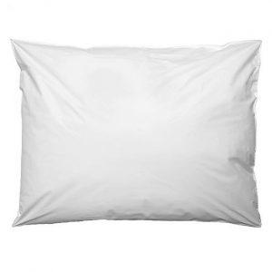 Pillow 6