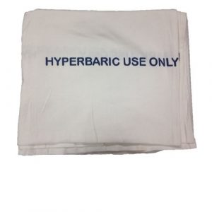Hyperbaric Blanket - Copy