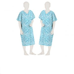 MED-GOWN-SUPERIMP-BLUE - Copy - Copy