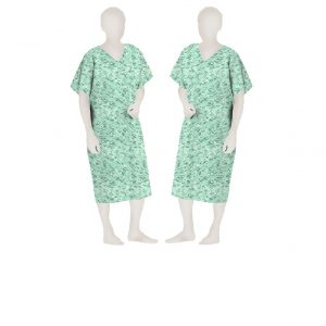 MED-GOWN-SUPERIMP-GREENN - Copy - Copy