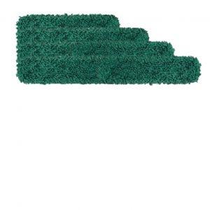 String Dust mop