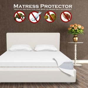 matress_protector_img (1)
