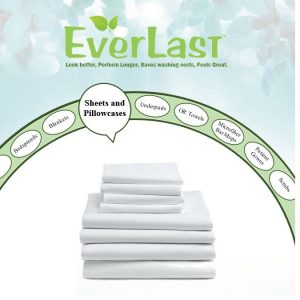 EverLast™